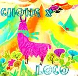 Chong X- Loco