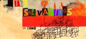 The Selvaticos