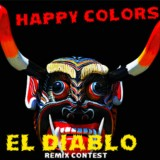 Happy Colors- El Diablo Remix Contest