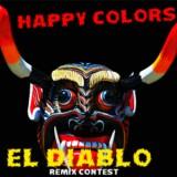Happy Colors- El Diablo RemixContest