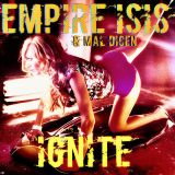 Empire Isis- Ignite EP