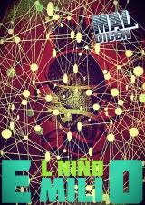 El Nino Emilio-E.N.E.
