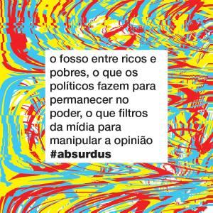absurdus portug