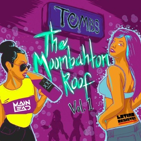 Tombs-TMR-vol1