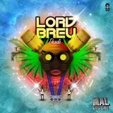 Lord Breu- Dende