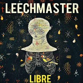 leech libre iii