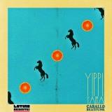 Caballo & Beatfunk- YippiYappa