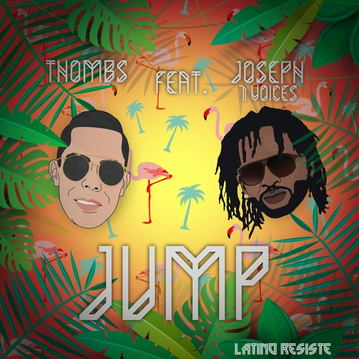 thombs-ft-joseph-jump-cover