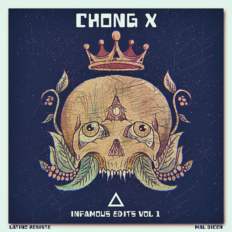 CHNGX