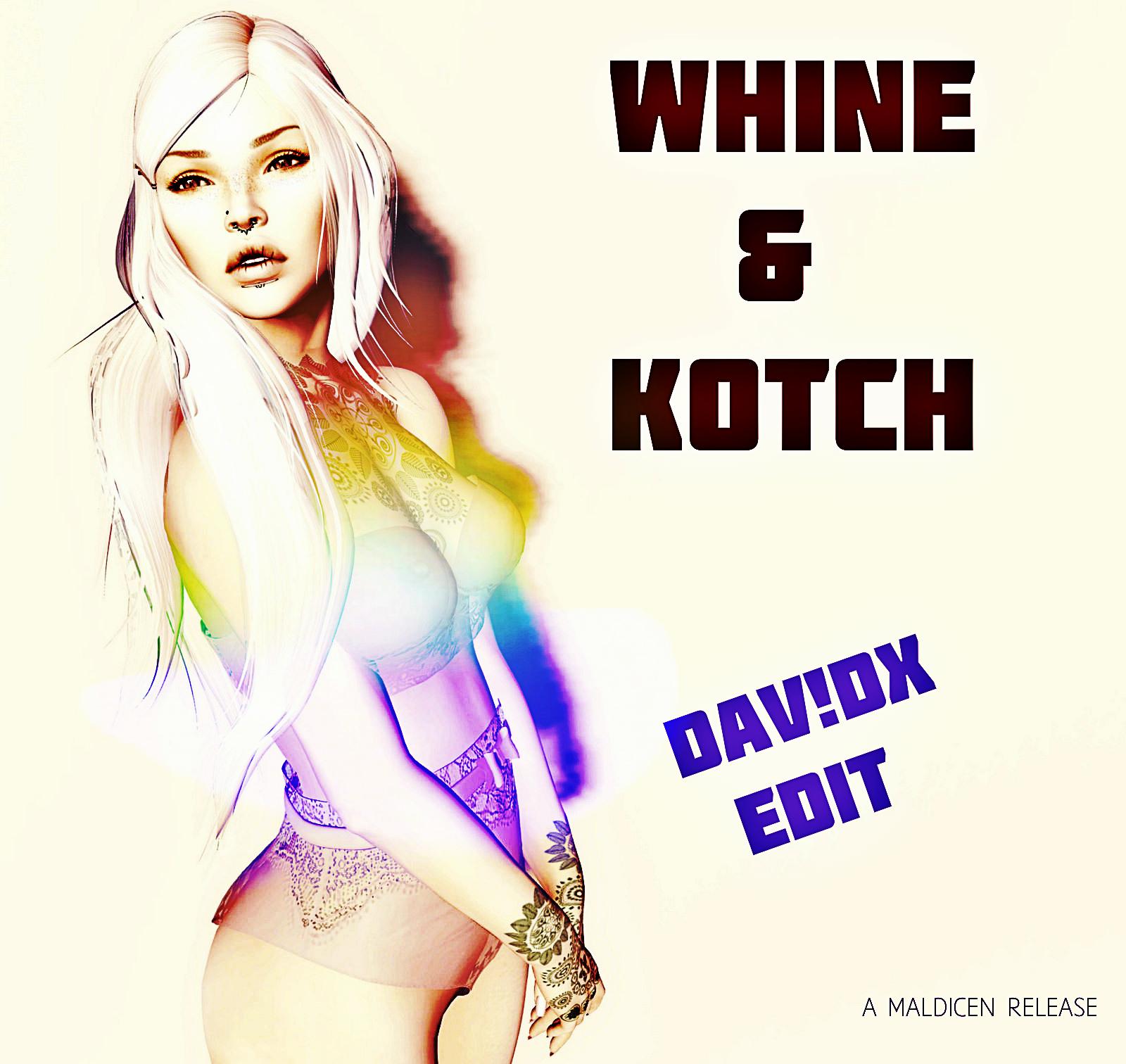 whine-kotch1