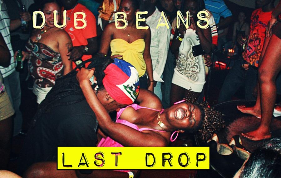 dub beans art2